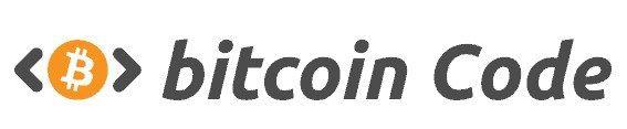 Bitcoin Code Sweden