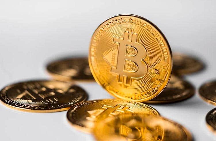 Bitcoin ETF kanske inte är så bra som det låter, experter skiljer sig åt