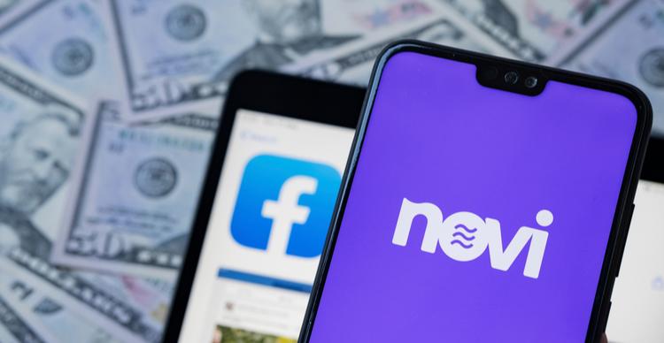 Coinbase bekräftas som vårdnadspartner för Facebooks kryptovaluta plånbok