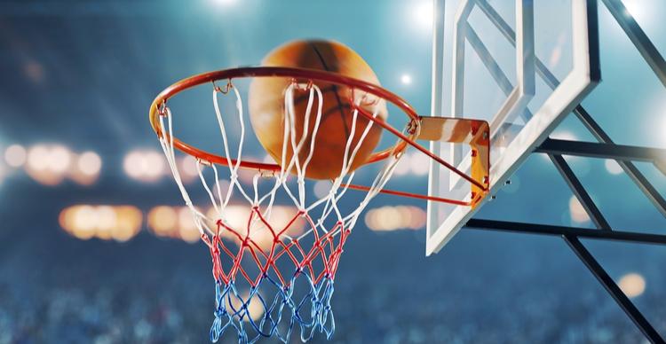 Coinbase tecknar flerårigt sponsringsavtal med NBA