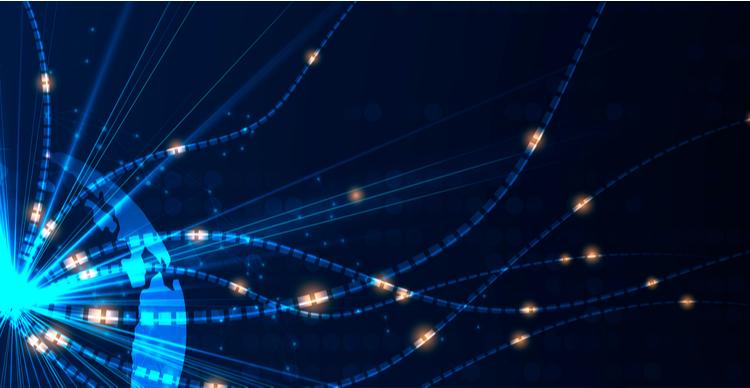 MDT tillkännager dataorakel för att överbrygga kapitalmarknaden och DeFi
